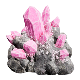 Raw Quartz.png