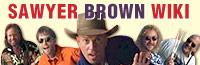 Sawyer Brown Wiki