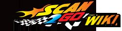 Scan2Go Resource Center