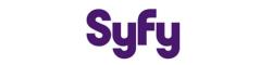 Syfy Wiki