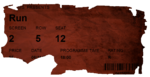 1162 ticket.png