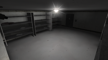 Room1Archive.png
