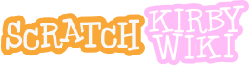 Scratch Kirby OCs and FCs Wiki