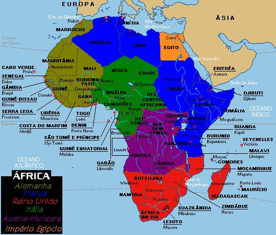 C%C3%B3pia_de_africa_bmp2.JPG