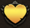 Welcome achievement.png