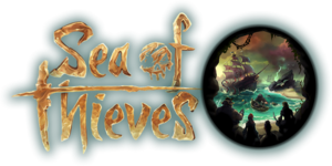 Sea of Thieves Logo Large-ish.png