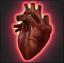 SCH Richard's Lion Heart.png