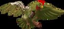 DeadBird.png