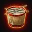 The Drum of Estienne