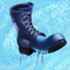 SCH Shackleton's Icy Boot.png
