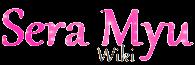 Sera Myu Wiki
