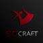 SGCraft Wiki