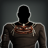 Icon outfit shamanpendant.png