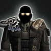 Icon outfit shamanurban.png