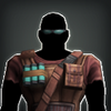 Icon outfit magetraditional.png