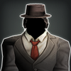 Icon outfit backer guillermo trollsuit.png