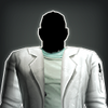 Icon outfit disguise scientist.png
