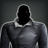 Icon outfit berlin samurai.png
