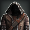 Icon outfit magecasual.png