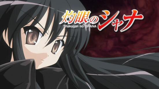 550px-Snapshot_Episode_01.jpg