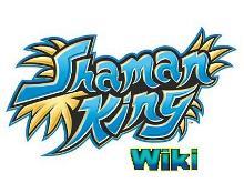 shamanking.fandom.com