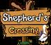 Shepherd's Crossing Wiki