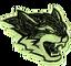 64px-WildcatsLogo.png