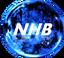 64px-NHBLogo.png