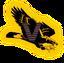 64px-EaglesLogo.png