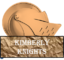 64px-Knightslogo.png