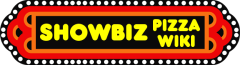 ShowBiz Pizza Wiki