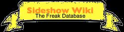 Sideshow Wiki