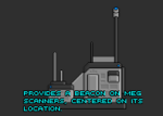 Pioneer Comm Antenna.png