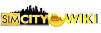 SimCity Wiki