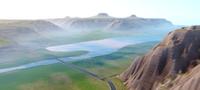 Titan Gorge 1.png