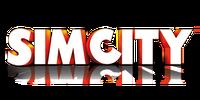 SimCity logo.png