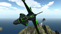 SimplePlanes Full Version Pro Free Download.png