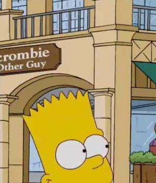 Abercrombie2.jpg