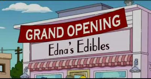 Edna%27s_Edibles.png