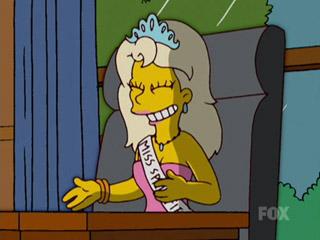 Miss_Springfield.jpg