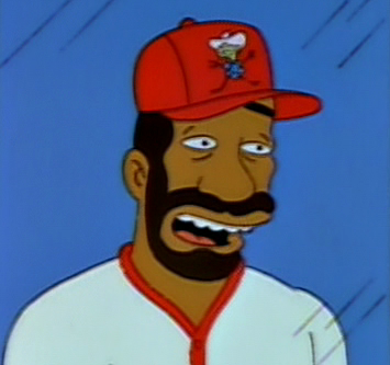 HatB_-_Ozzie_Smith.png