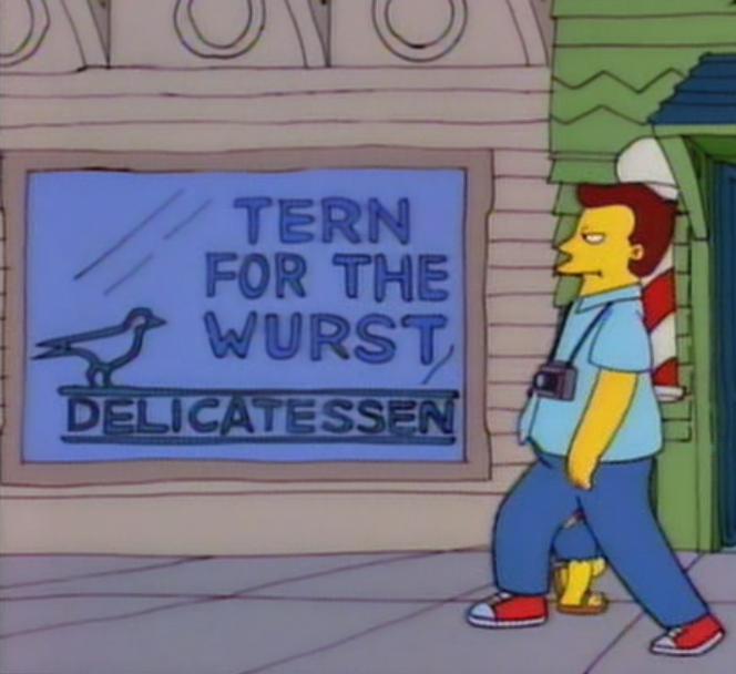 Tern_for_the_Wurst_Delicatessen.jpg