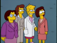 200px-Simpson_women.png