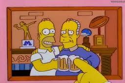 Gearld_And_Homer.jpeg