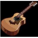 Trait TS4 Great Acoustics.png