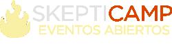 Wiki Skepticamp