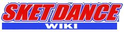 Sket Dance Wiki