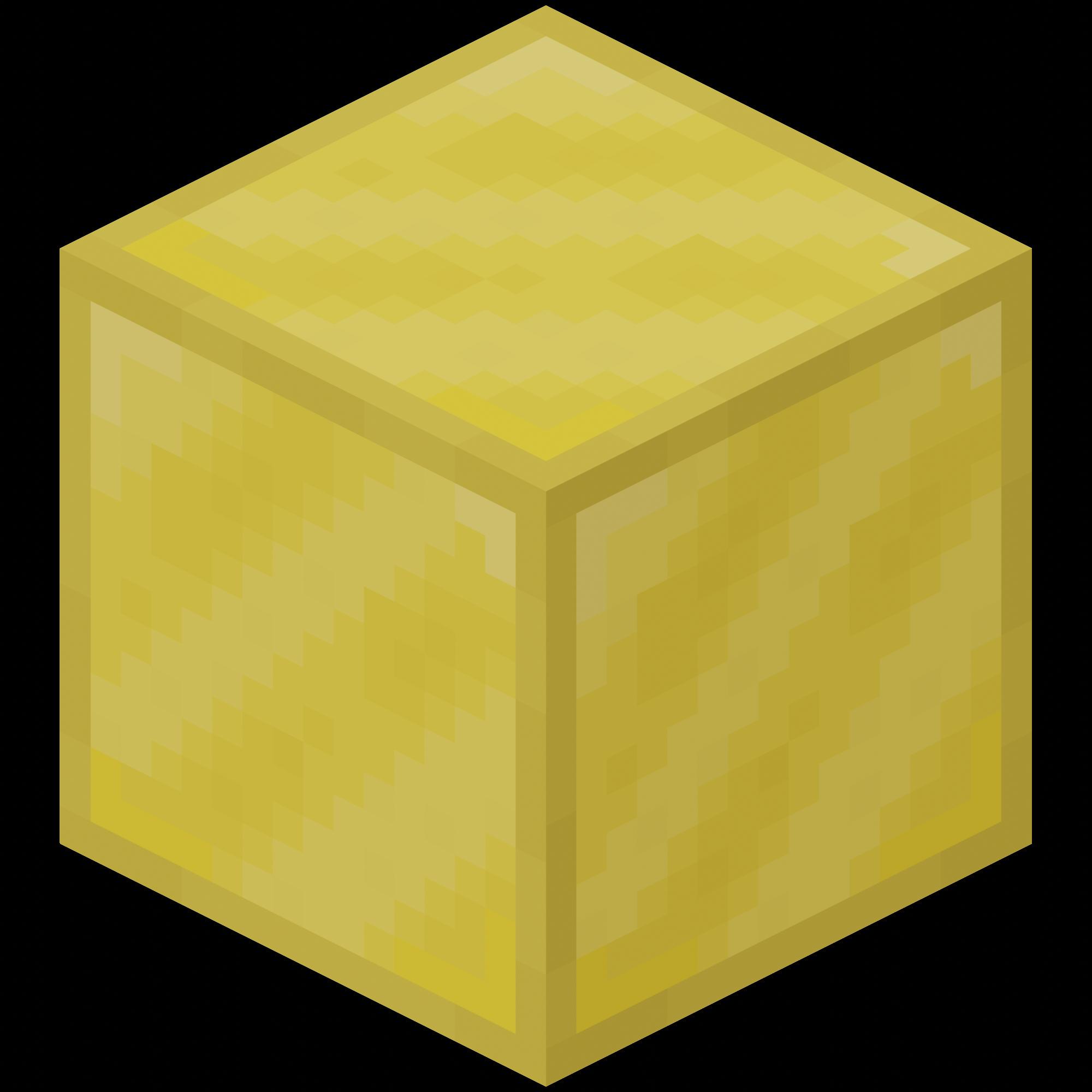 Gold Block - Skyblock Roblox Wiki