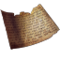 Holy Texts Icon.png