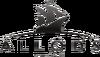 Allods team logo1.png
